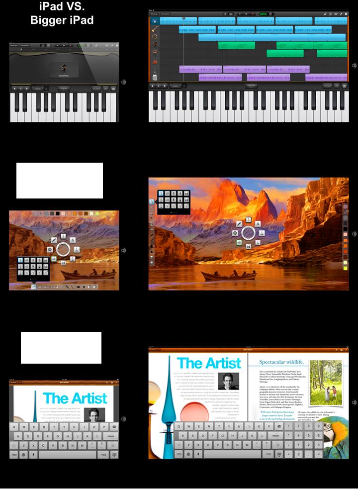 data_news_iPadVSbiggeriPad