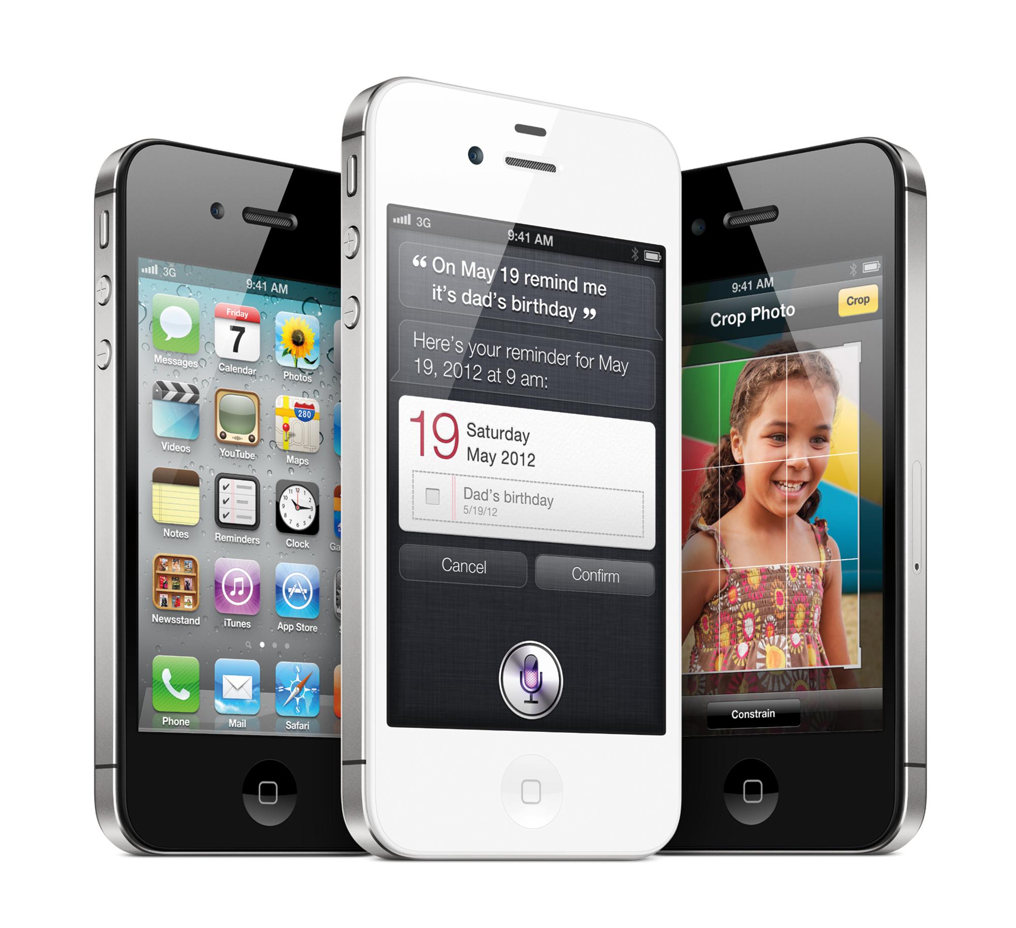 iPhone4s_201110