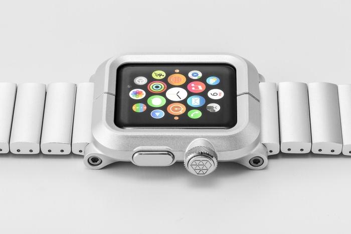 lunatik_epik_apple_watch1