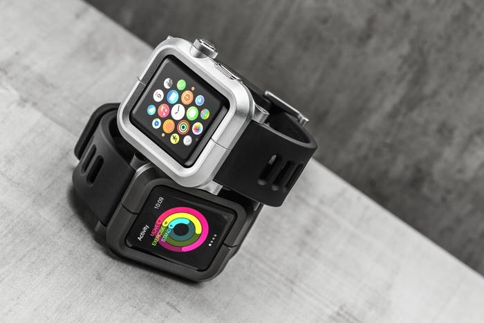 lunatik_epik_apple_watch4