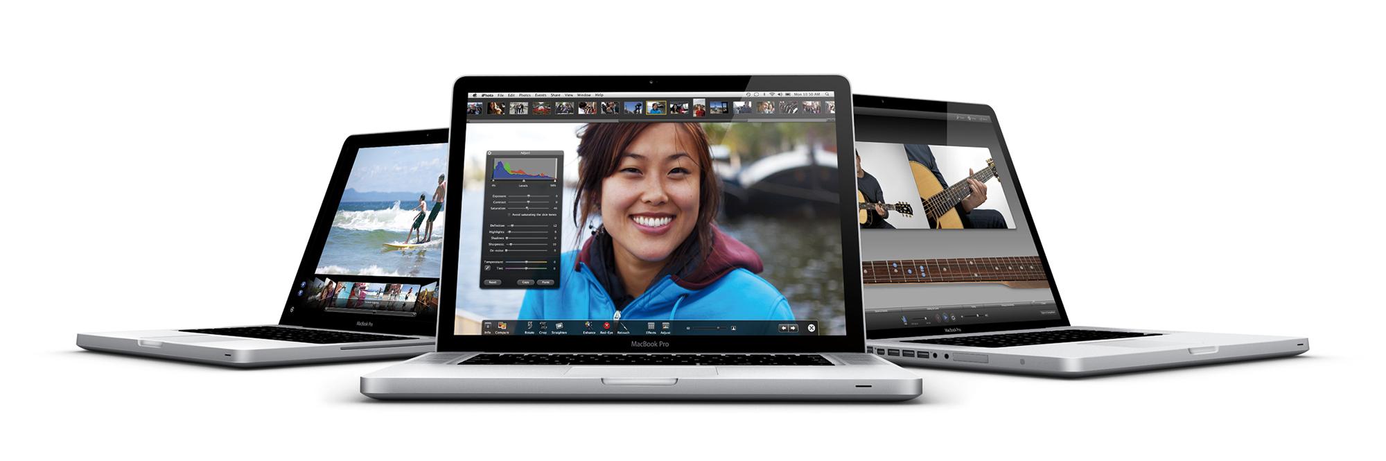 macbookprofam_201110