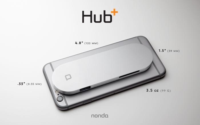 nonda_hub_usb_c6