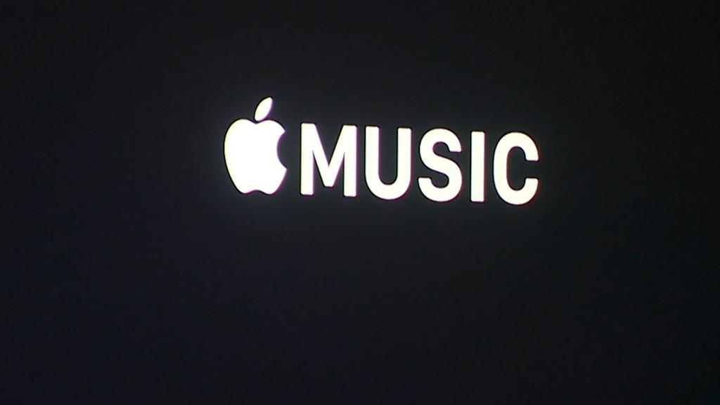150608164333-apple-music-thumbnail-1024x576