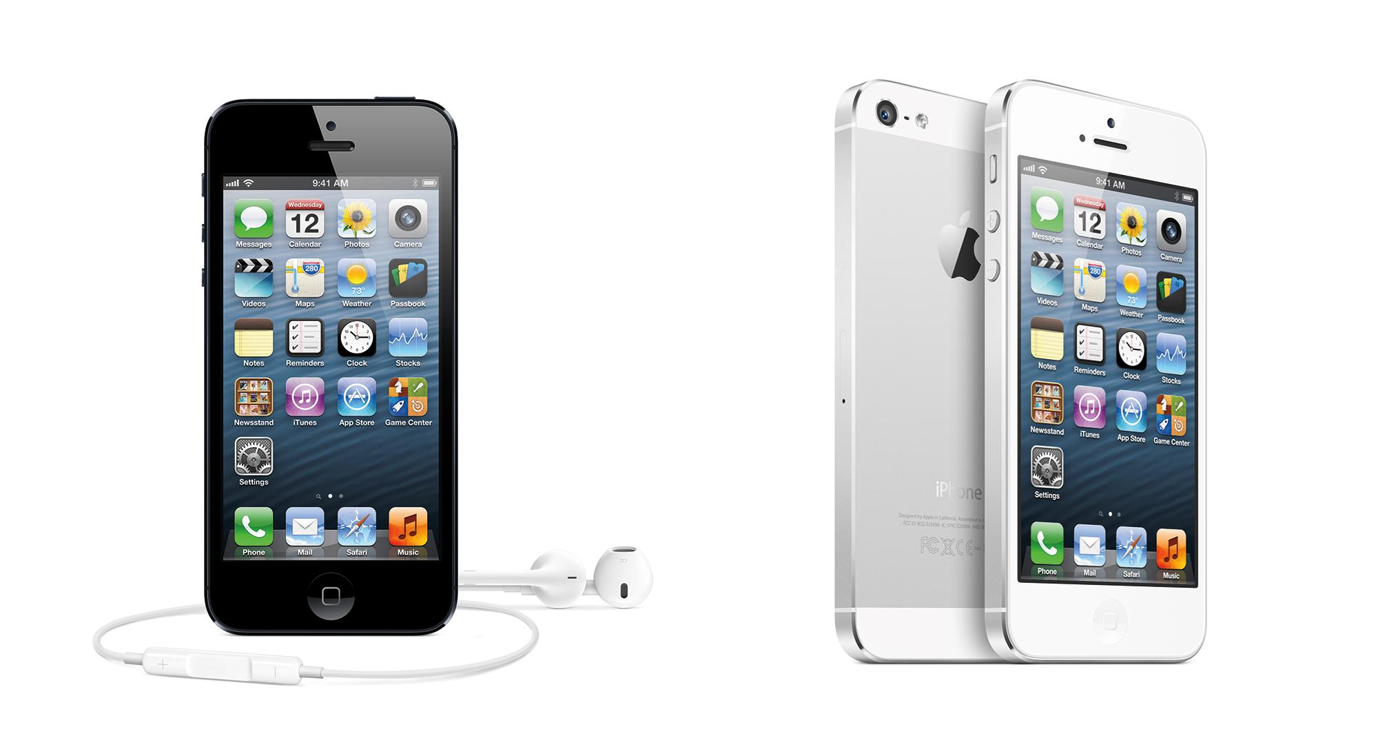 20120912_iphone5