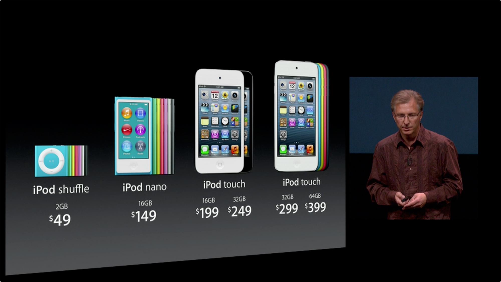 20120912_ipod_keynote