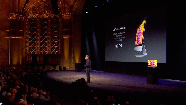 20121023_imac_keynote