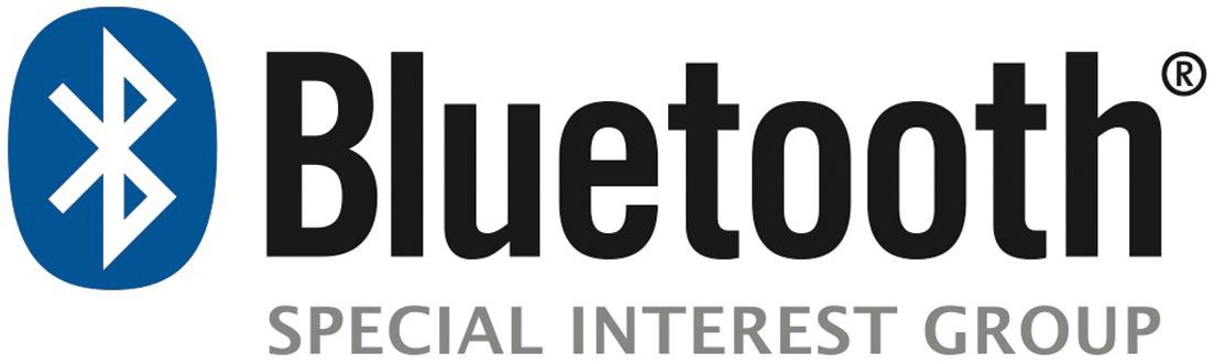 Bluetooth_SIG_logo_large