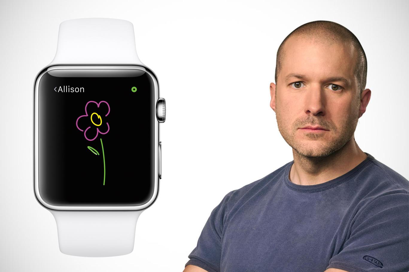 apple_watch_jony_ive