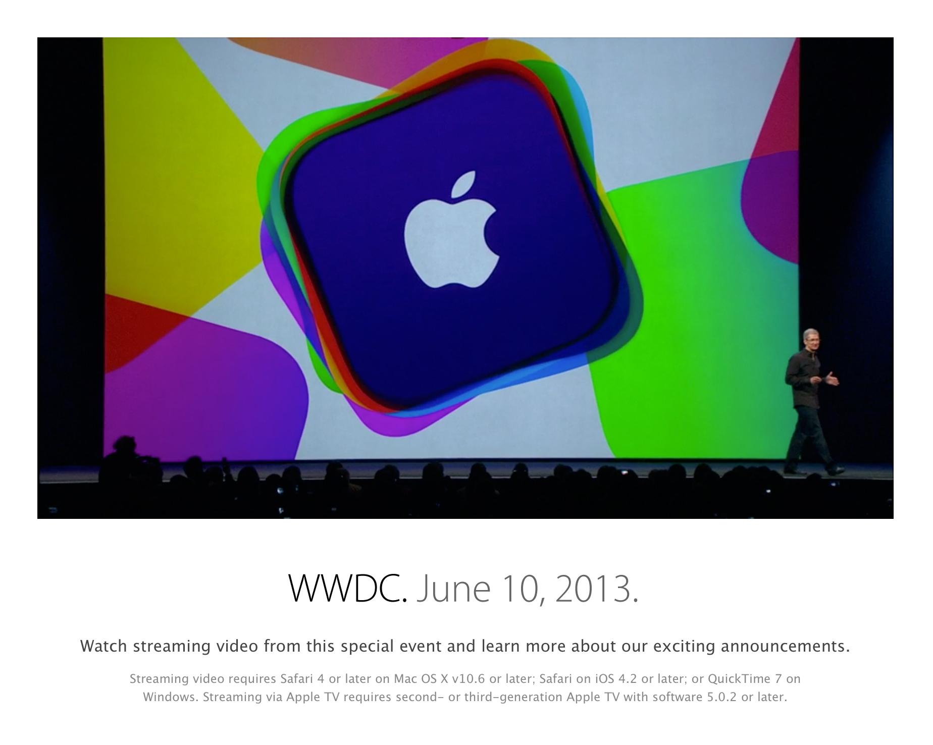 20130611_wwdc2013_apple