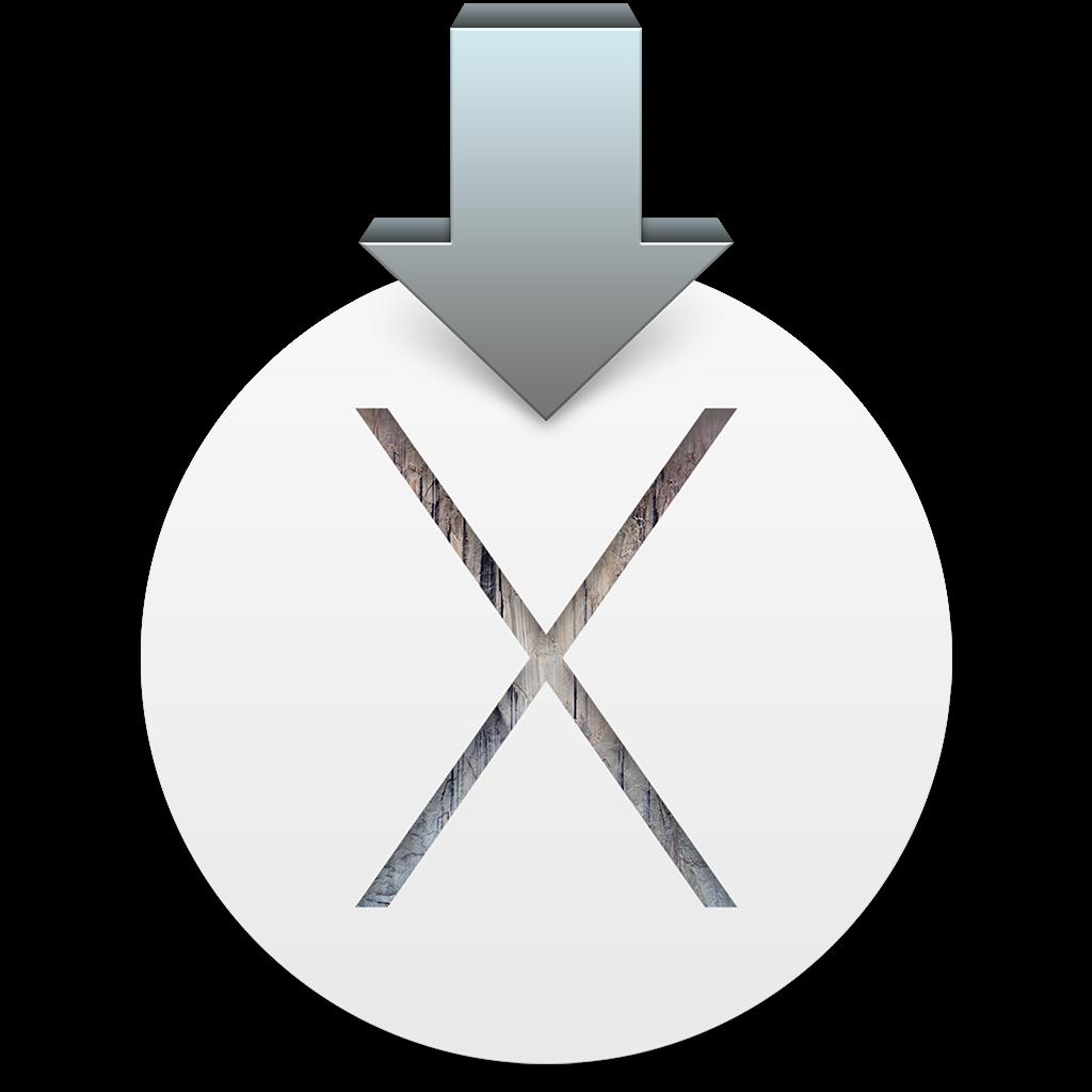 Install_OS_X_Yosemite_Beta_icon