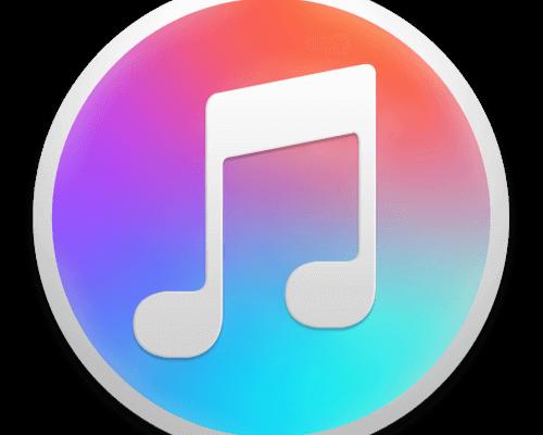 apple_music_itunes_500x400