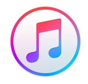 Apple Music를 지원한 iTunes 12.2 업데이트