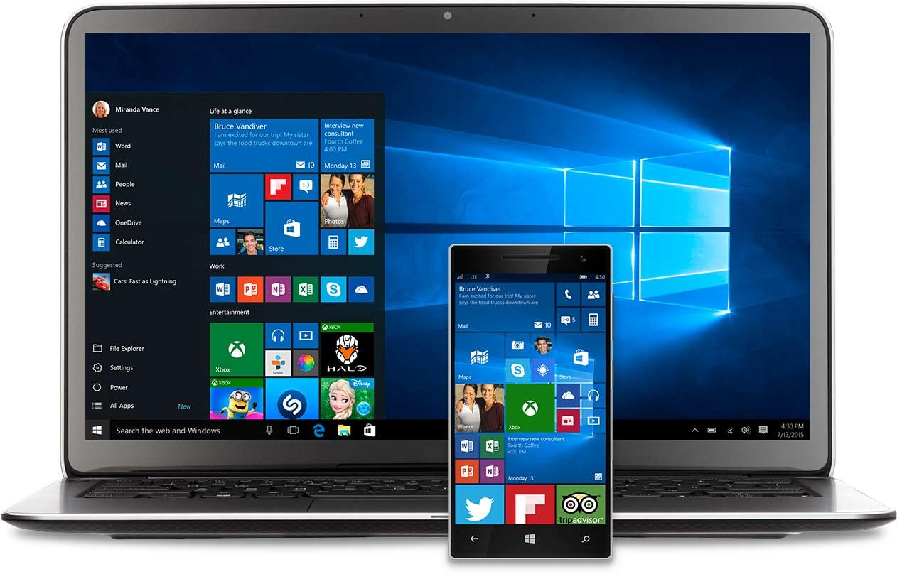device_laptop_mini_start_Non_CortanaMarket_1x
