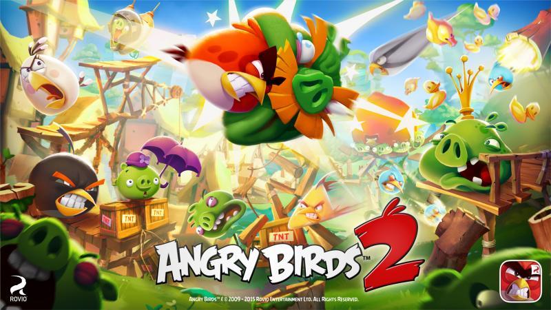 __thumb__3_Angry_Birds_2_key_art