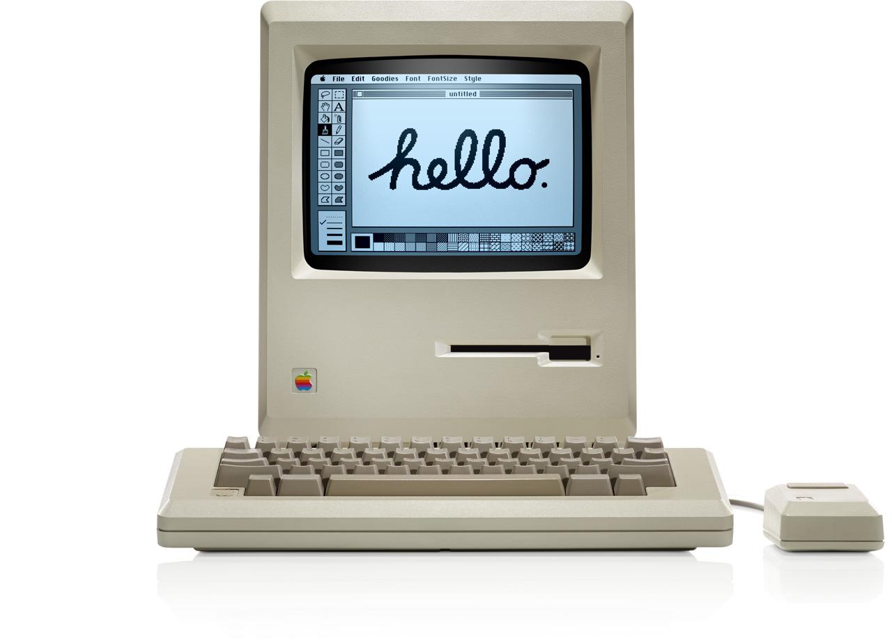 19840124_Macintosh