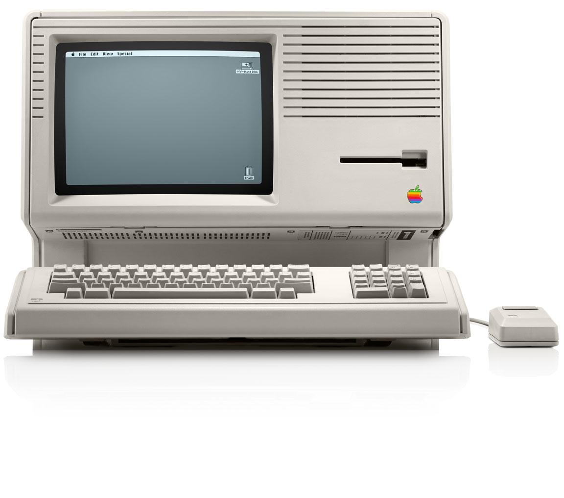 19850101_MacintoshXL