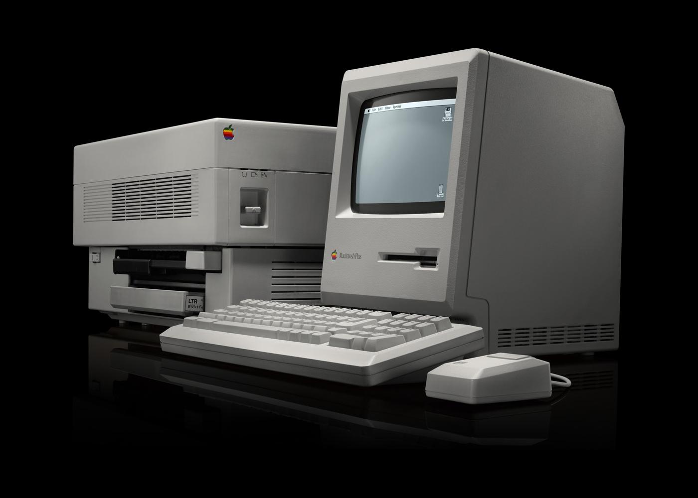 19860116_MacintoshPlus