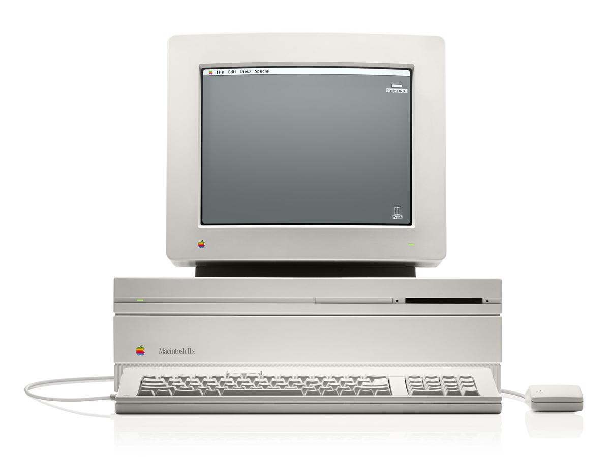 19880919_MacintoshIIx