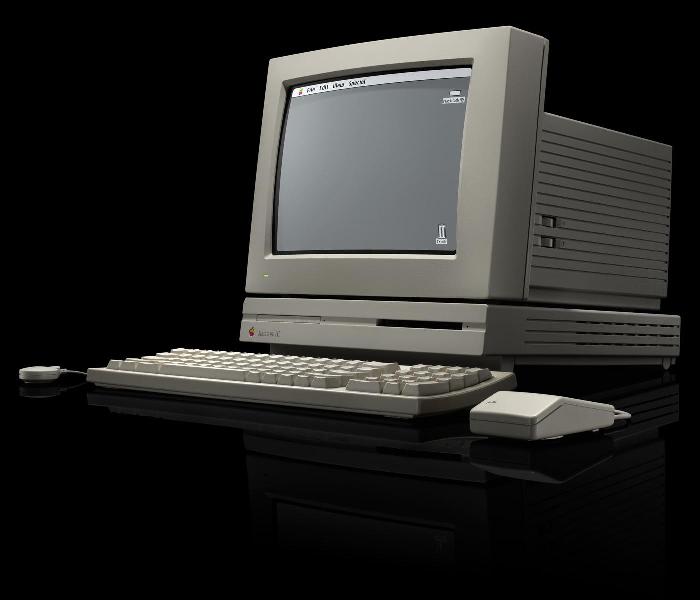 19901015_Macintosh_LC