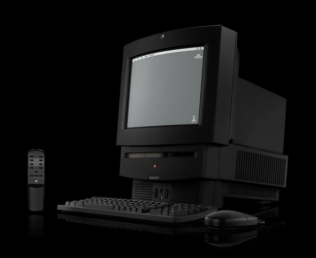 19931025_MacintoshTV