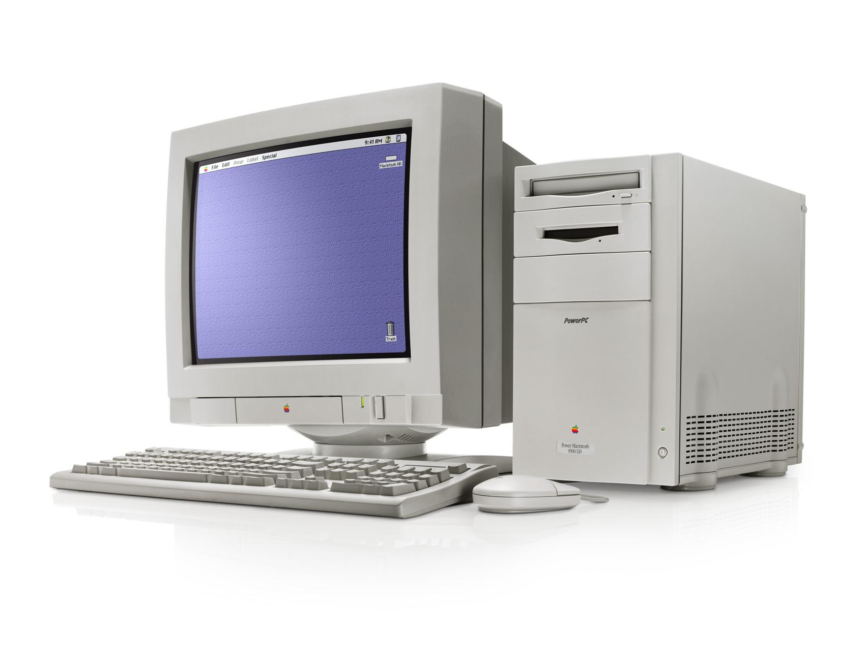 19950808_PowerMacintosh8500