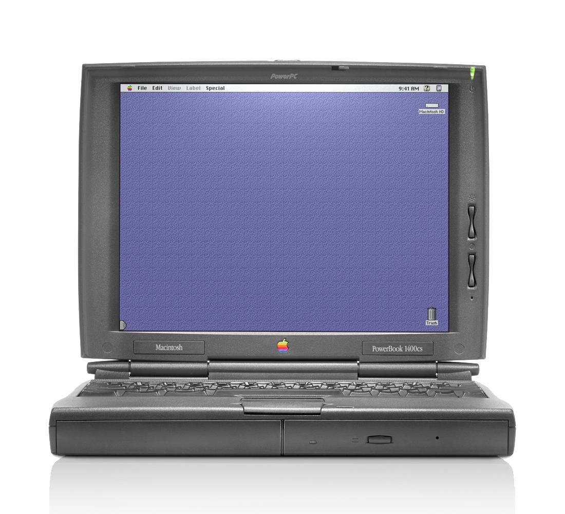19961001_PowerBook1400