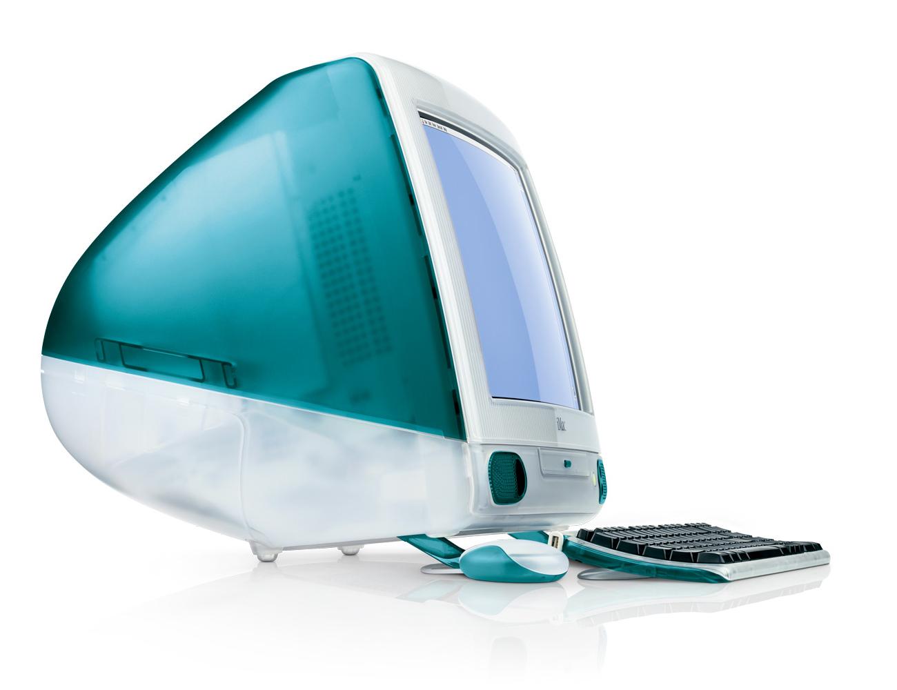 19980815_iMac