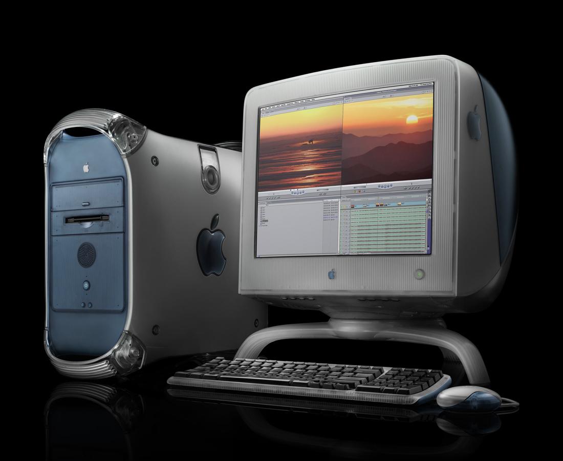 19990831_PowerMacG4