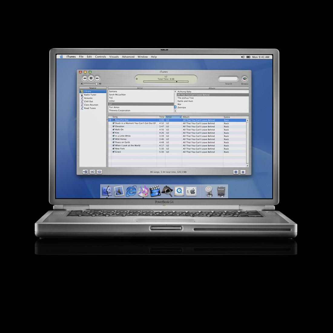 20010109_PowerBookG4