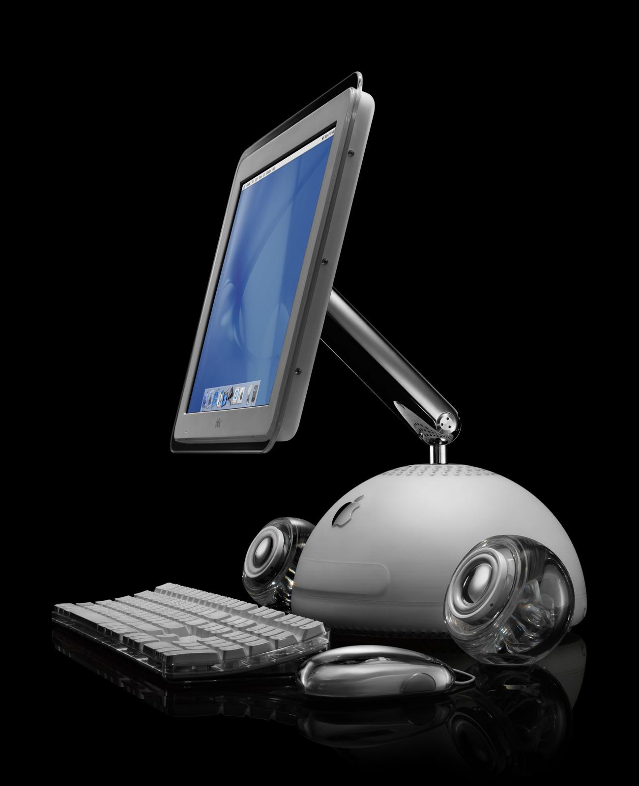 20020107_iMac