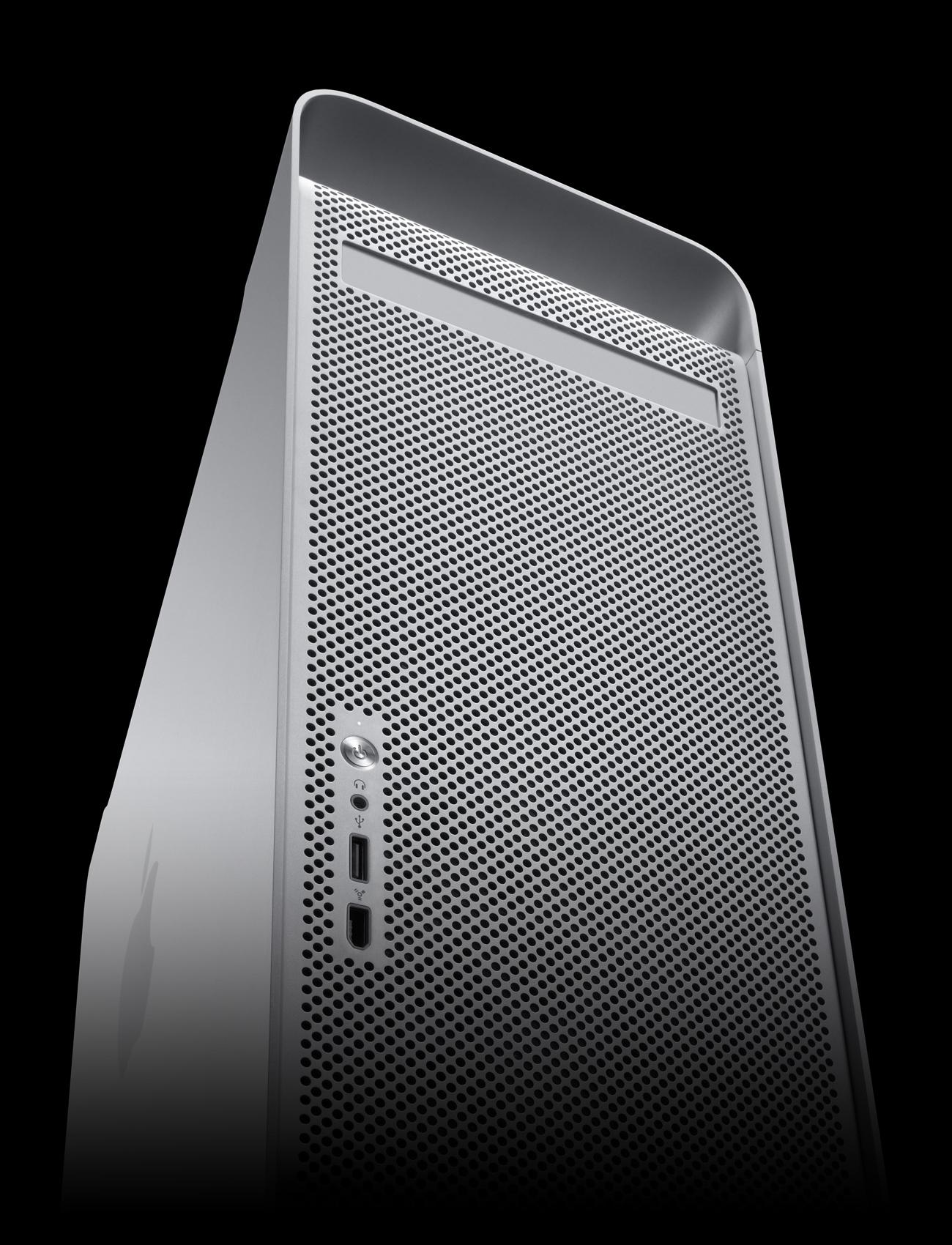 20030624_PowerMacG5