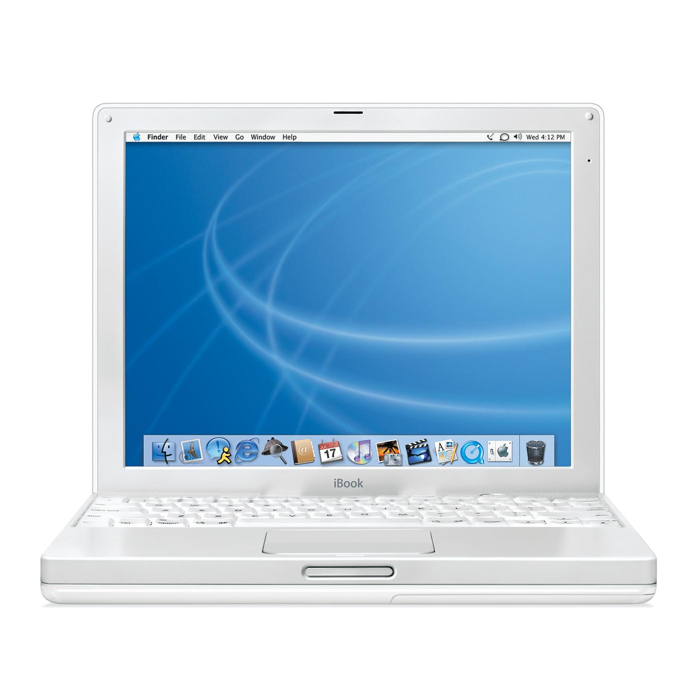 20041019_iBookG4