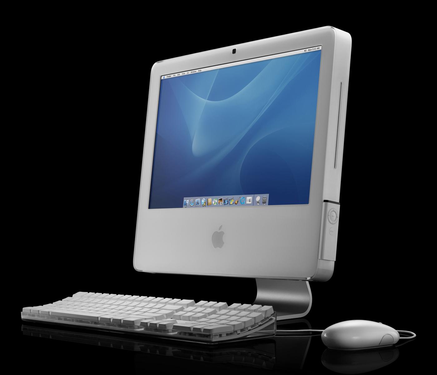 20051012_iMacG5