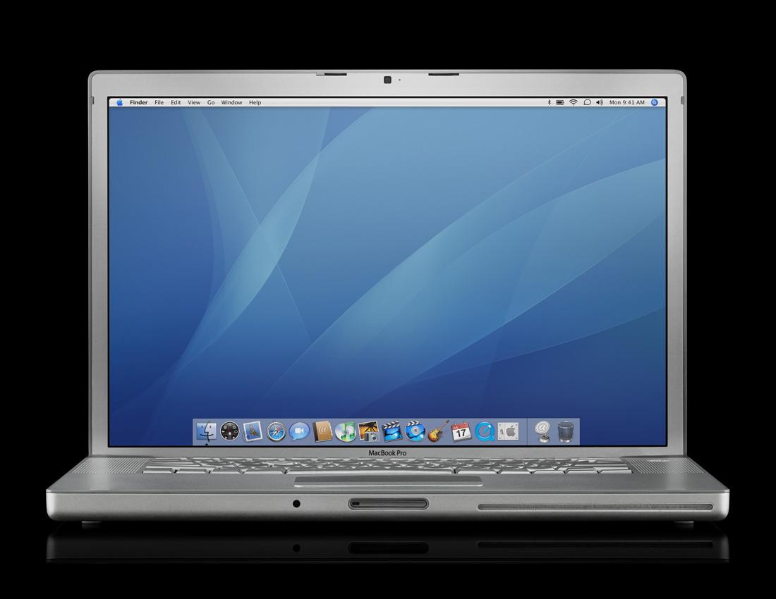 20060110_MacBookPro