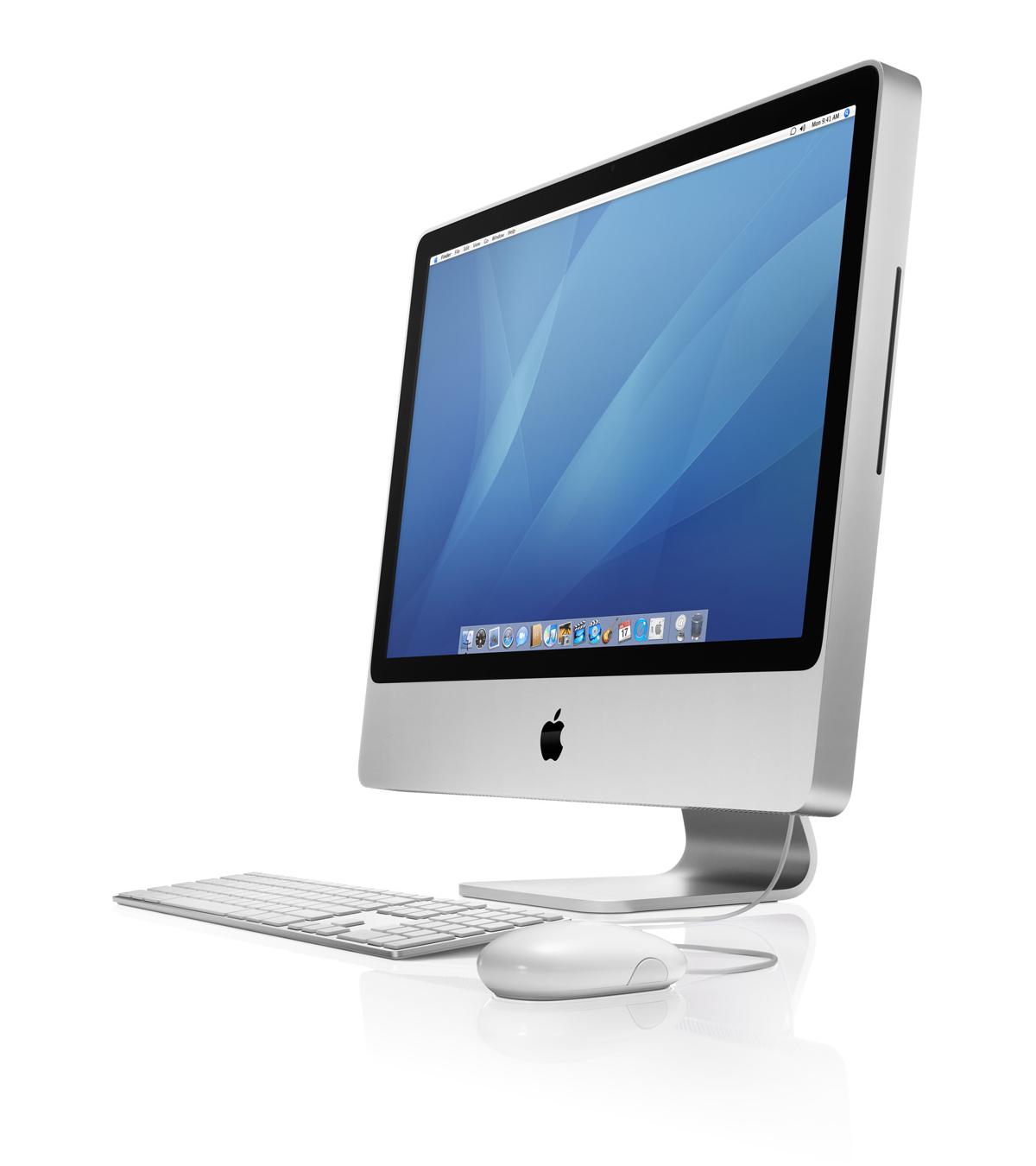 20070807_iMac