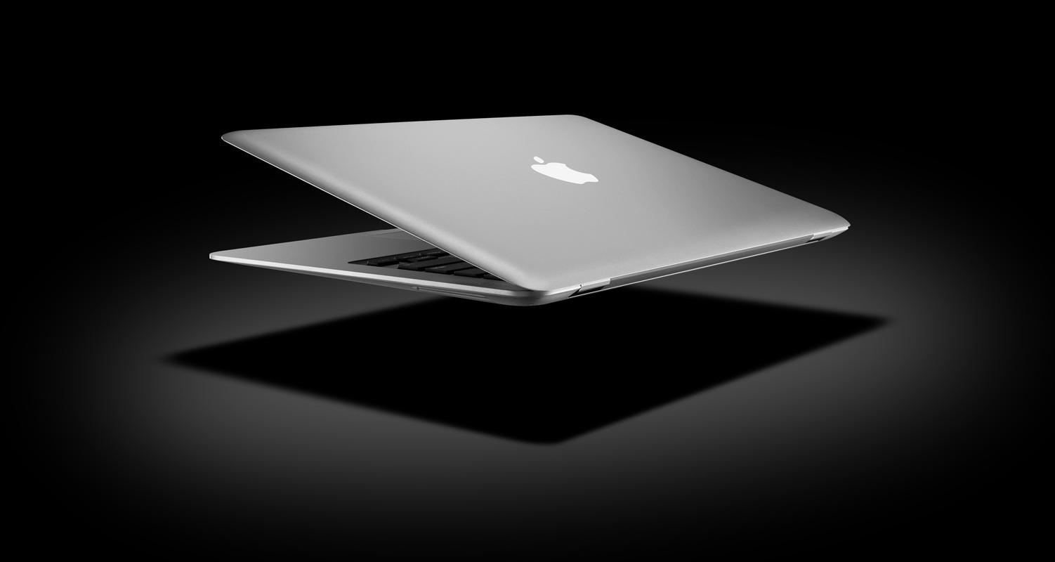 20080115_MacBookAir