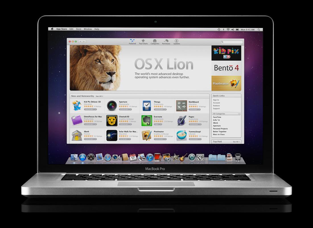 20110224_MacBookPro