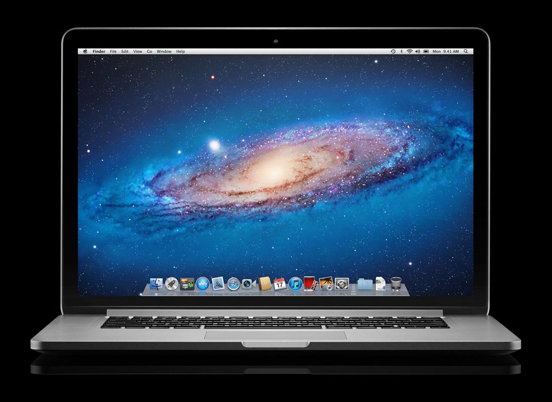 20120611_MacBookProRetina