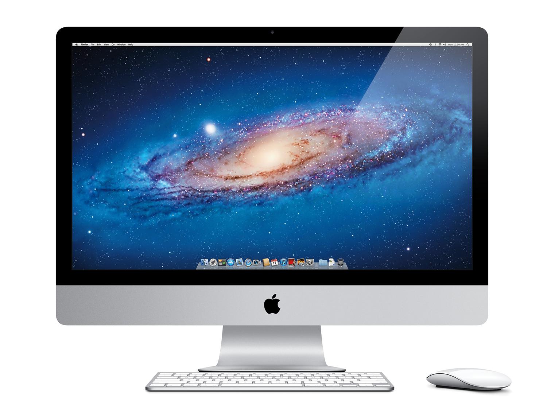 20130924_iMac