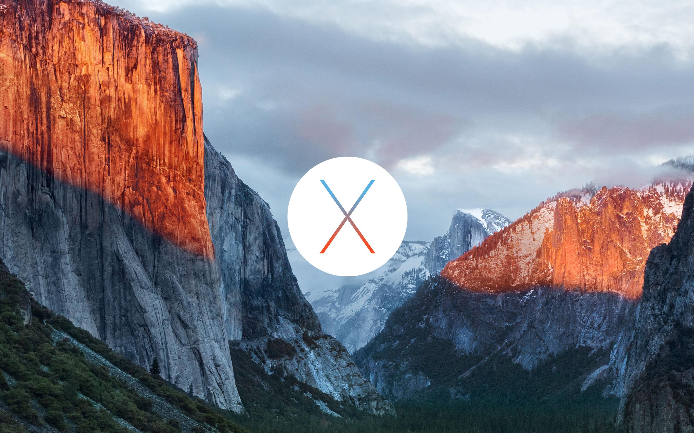 data-applenews-Wallpaper_OS_X_El_Capitan_Mac_2