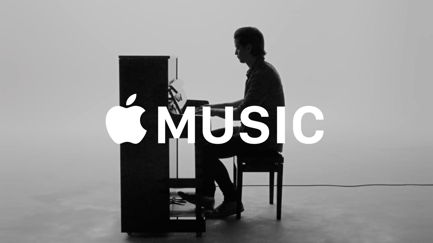 data-applenews-apple_music_tvad