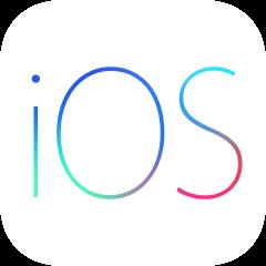data-applenews-iOS_240