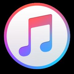 data-applenews-iTunes12_240