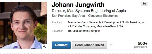 data-news-Johann_Jungwirth_Apple