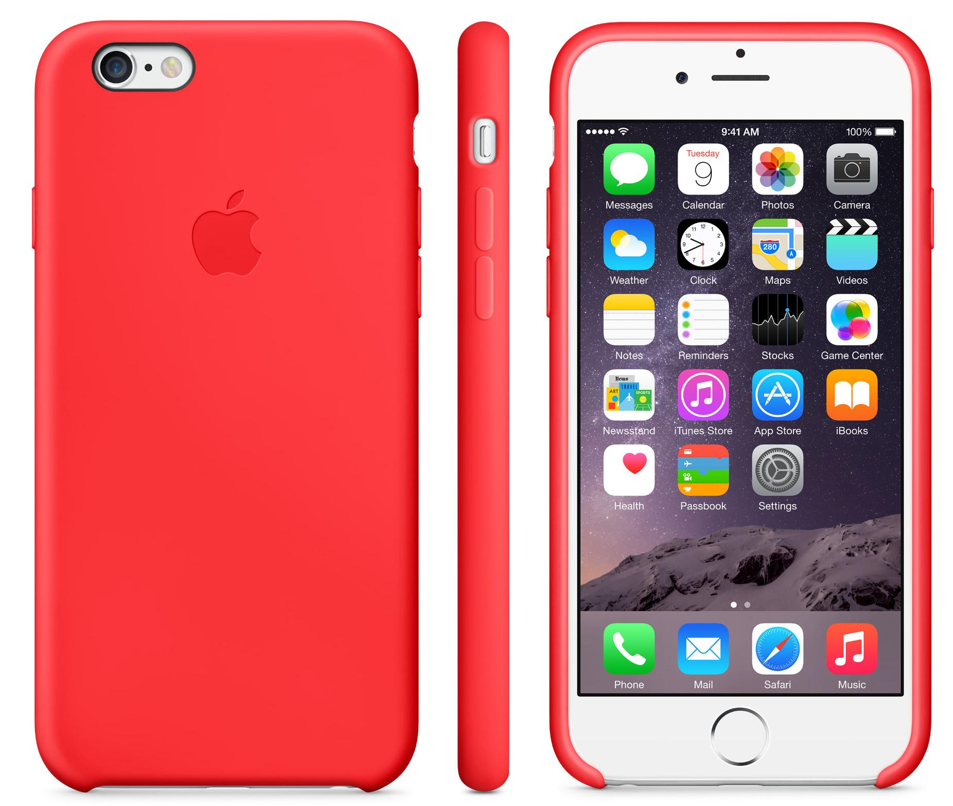 data-news-apple_iphone_6_case_03