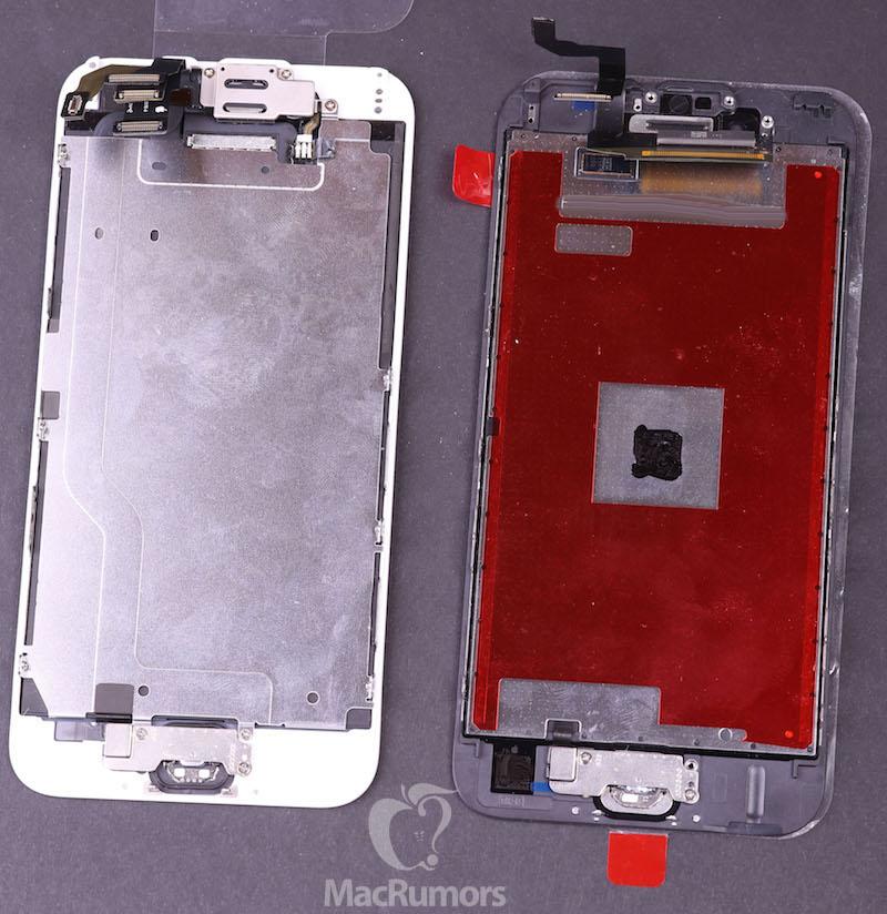 data-news-iphone_6_6s_displays_rear