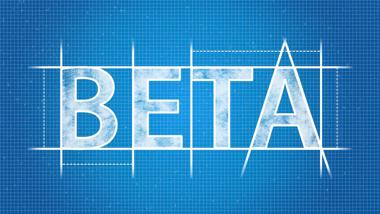 data_applenews_beta