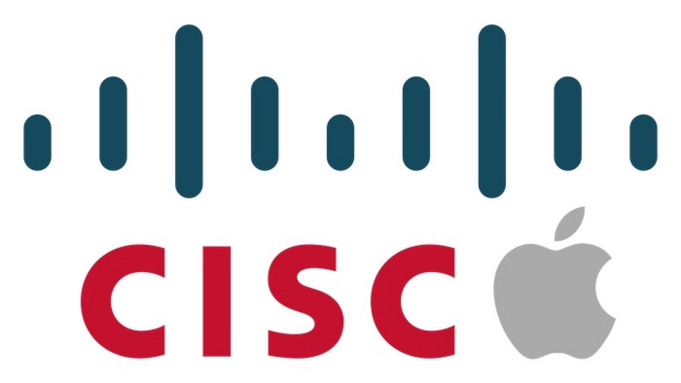 data-applenews-cisco_apple