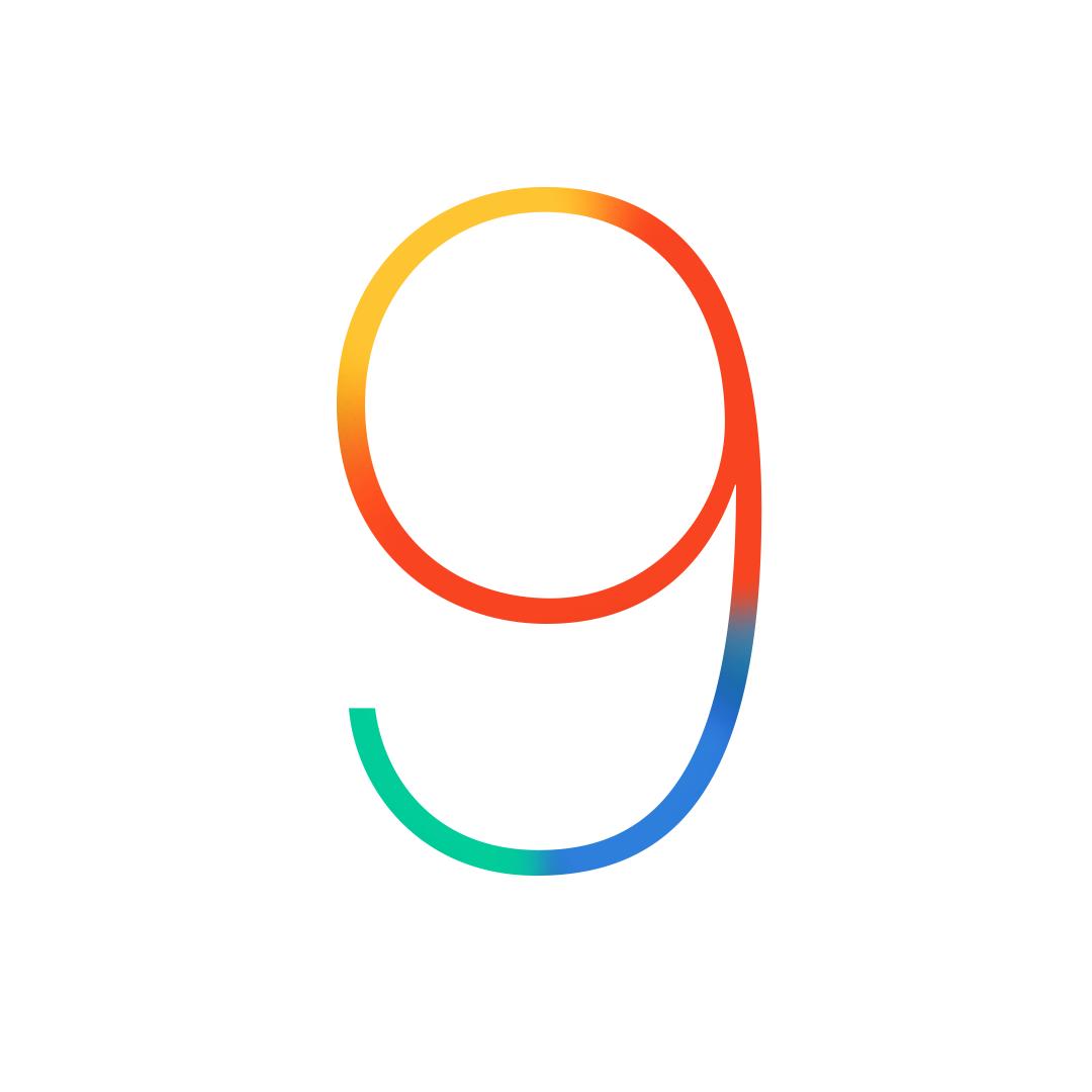 data-applenews-iOS9_icono