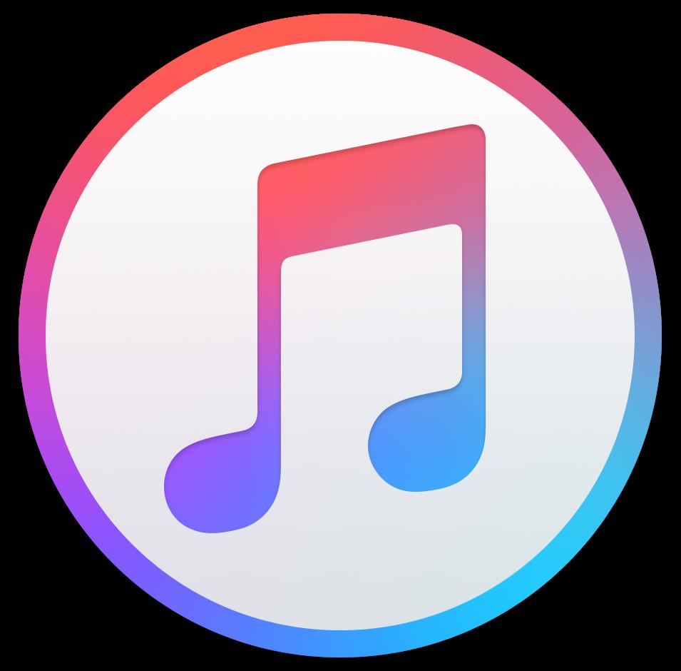 data-applenews-iTunes_12.2_for_OS_X_icon_full_size